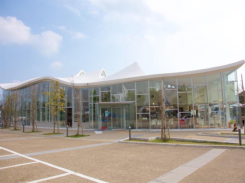 facility information