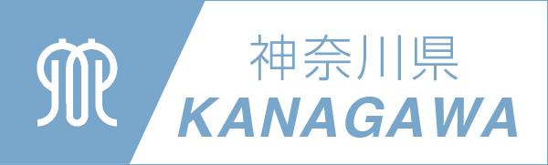 神奈川県WEBサイト